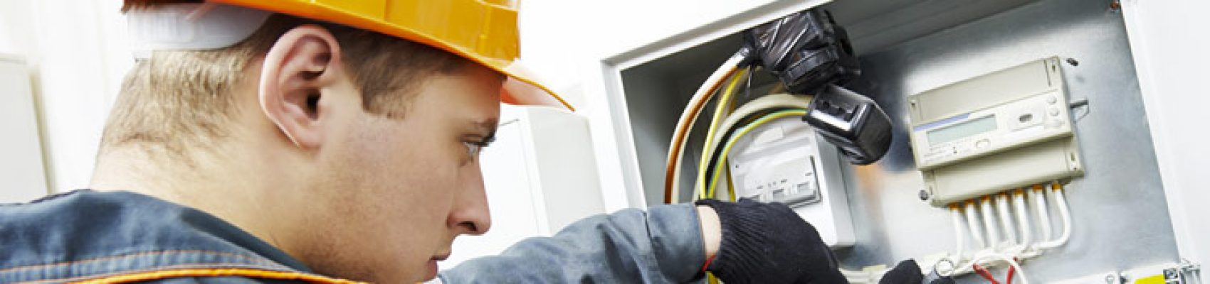 Omnitech Systems  | Routers for Electrical Contractors & Plumbers