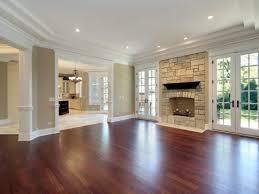 Long Island Home Inspection